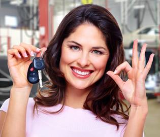 Aseguradoras Automotora lo Curro